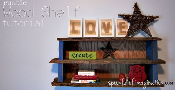 wood_shelf_tutorial