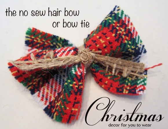 Christmas_accessories_to_wear