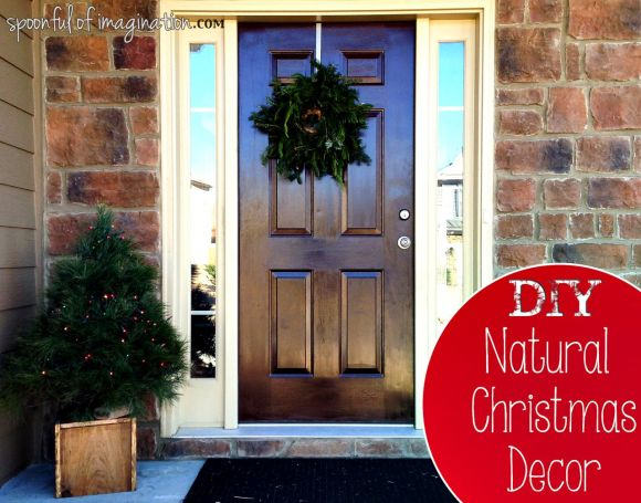 Natural_christmas_decor