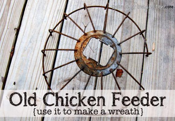 Old_chicken_feeder