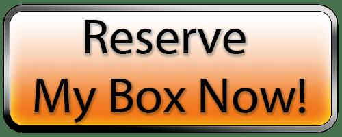 ReserveMyBox