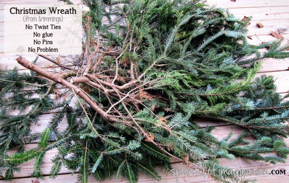 christmas_trimmings_wreath