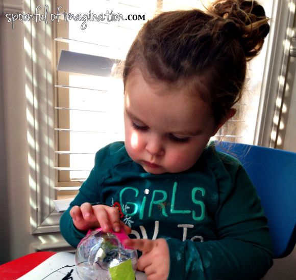 toddler_ornament_craft