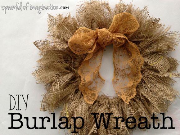 DIY_burlap_wreath