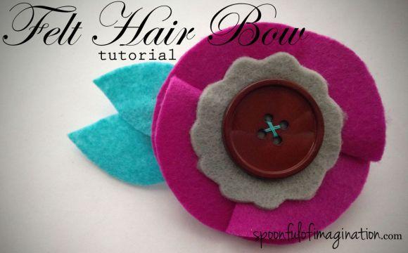 DIY_felt_hair_clip