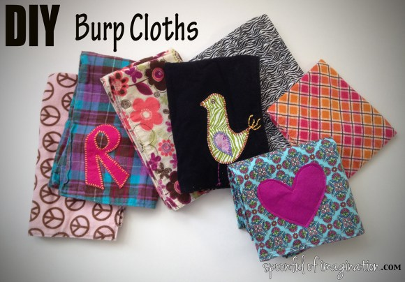 DIY_burp_cloths
