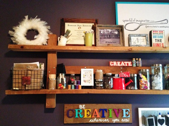 craft_room_wall