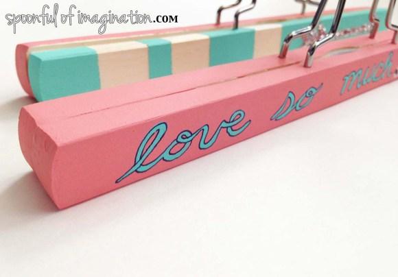 love_hangers