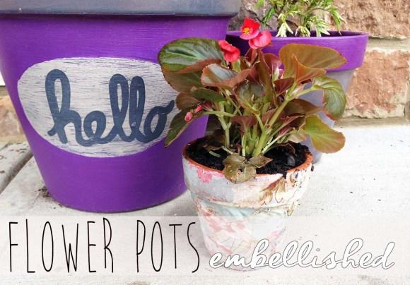 DIY_flower_pots
