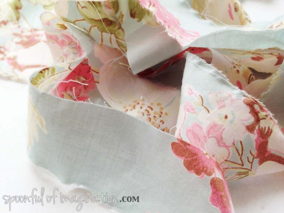 ripped_fabric_strips