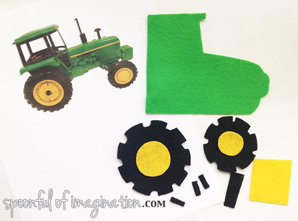 pieces_of_tractor