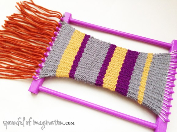 Easy_weave