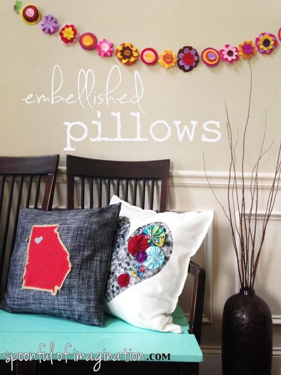 Georgia_pillow