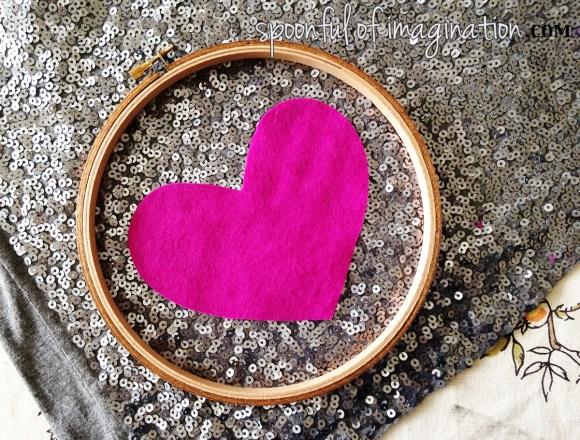 embroidery_hoop_tutorial