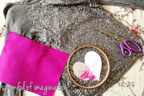 heart_embroidery_hoop