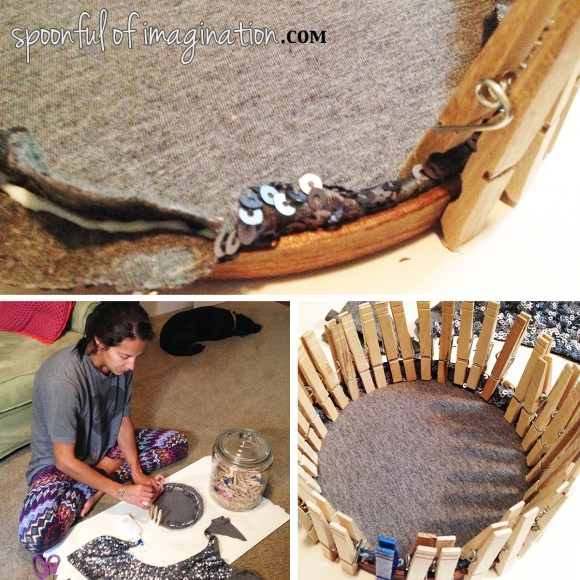 how_to_make_an_embroidery_hoop