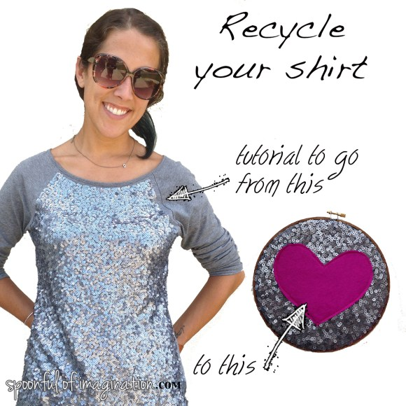 shirt_embroidery_hoop