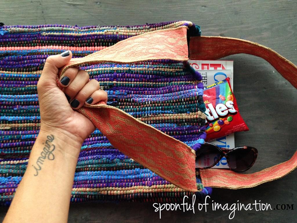 DIY_carpet_bag