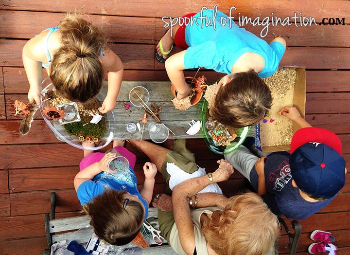 fun_family_outdoor_activity