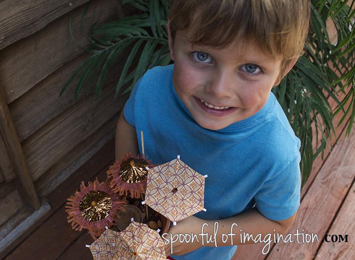 kids_fairy_garden