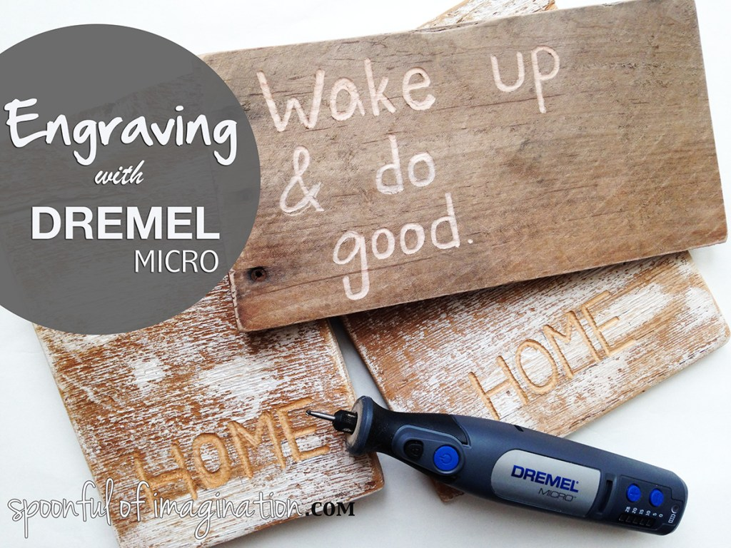 wood_sign_with_dremel