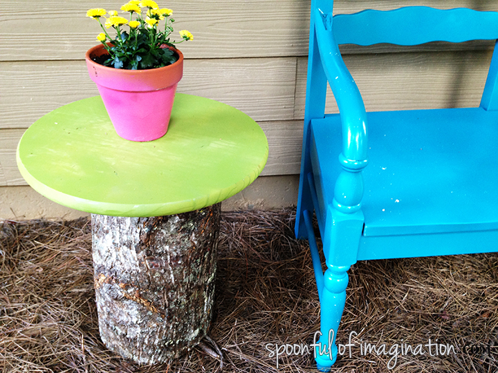outdoor_side_table