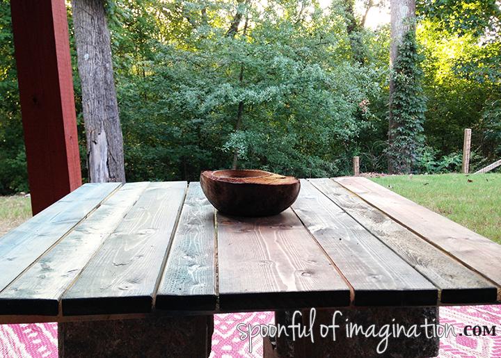 woods_backyard