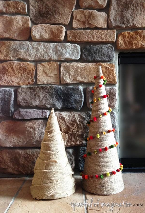 DIY_rustic_christmas_tree