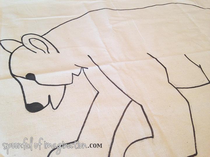 bear_outline