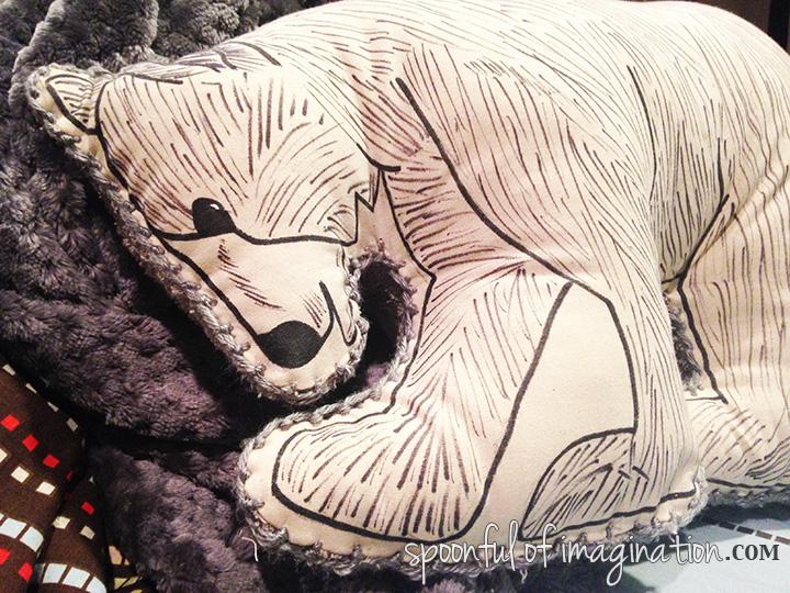 bear_pillow