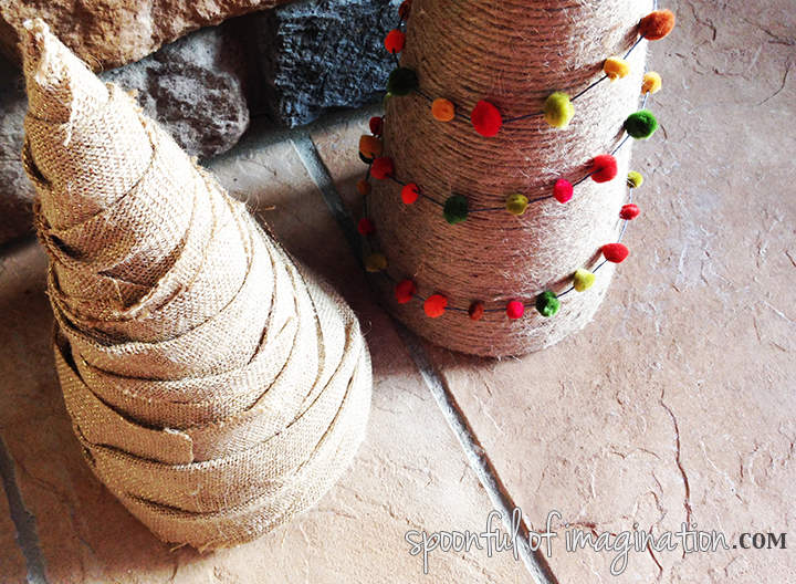 simple_christmas_tree_craft