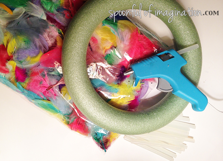 feather_supplies