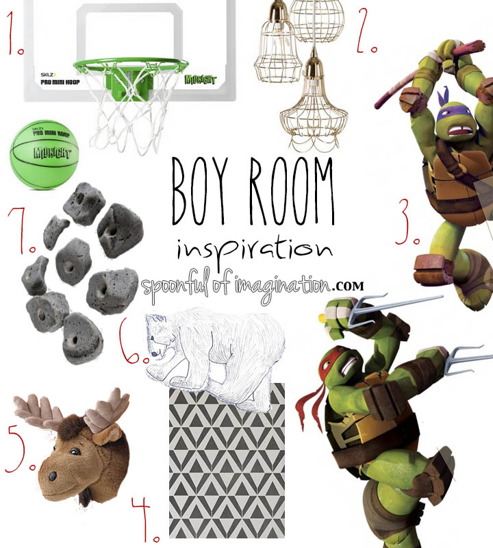 boy_bedroom_inspiration