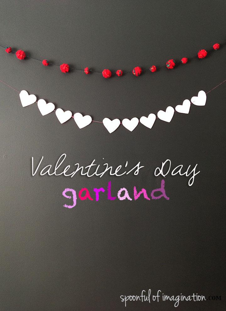 heart_garland