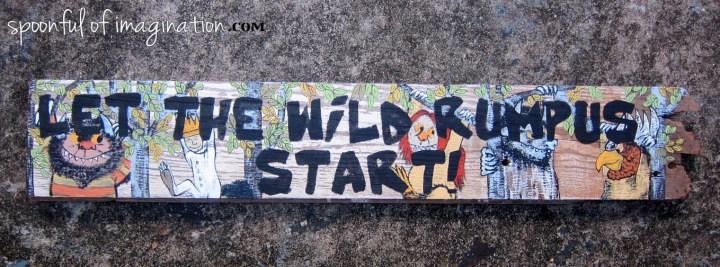 let_the_wild_rumpus_start