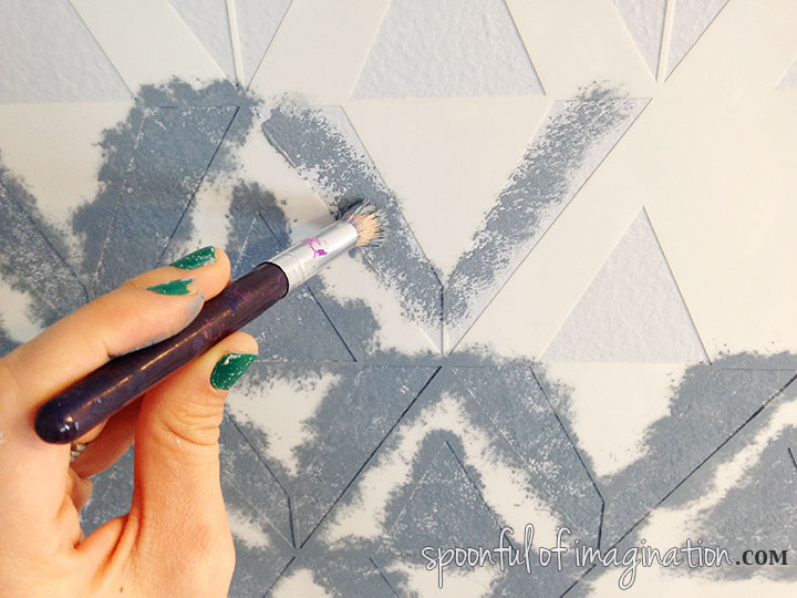 dabing_paint_stencil