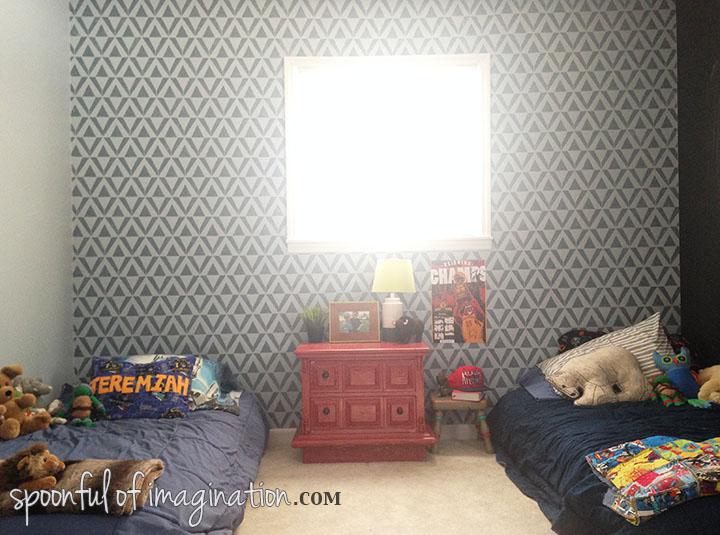 fun_boy_bedroom