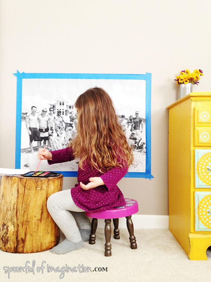 preschool_activity