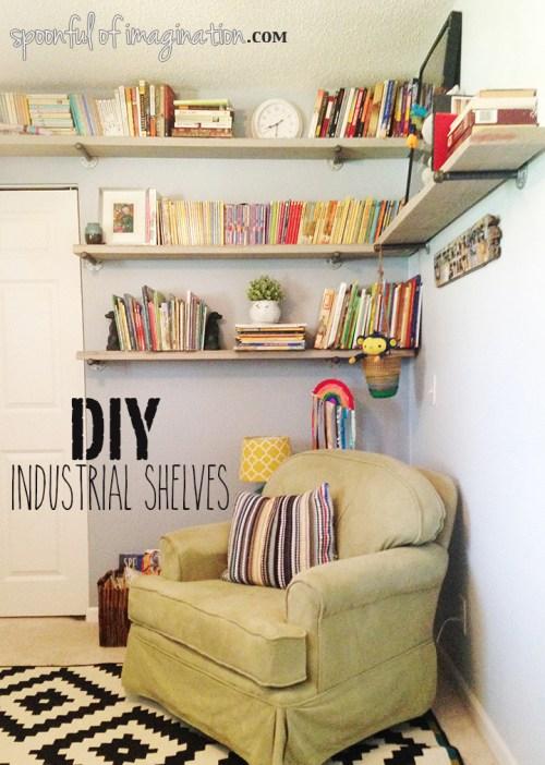 diy_industrial_shelves