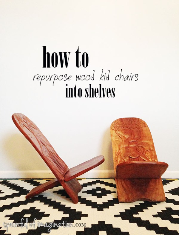 kids_wood_chair_makeover