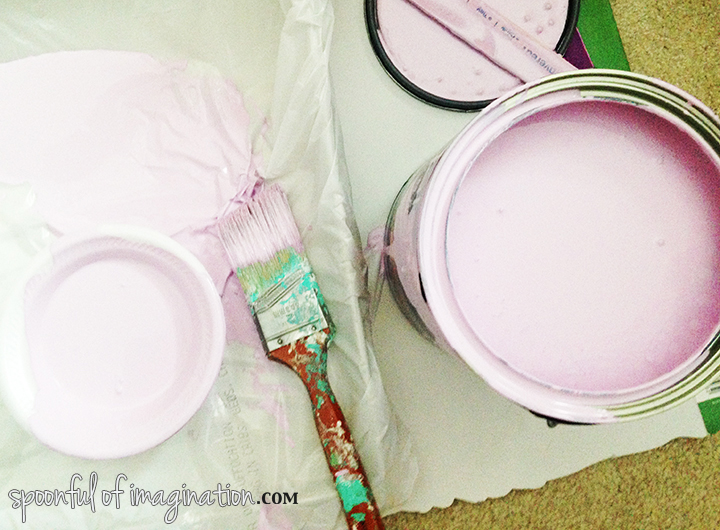 light_pink