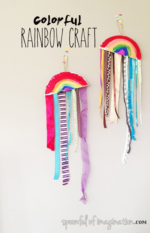 rainbow_kids_craft
