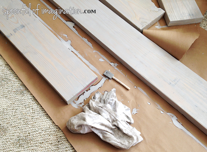 rustoleum_wood_stain