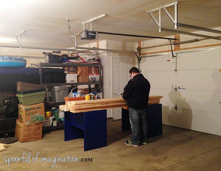 garage_work_shop