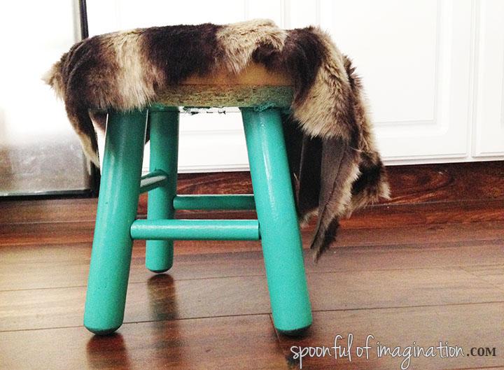 stool_makeover