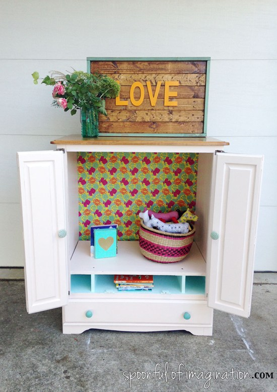 DIY_girls_decor