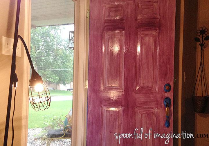 purple_door