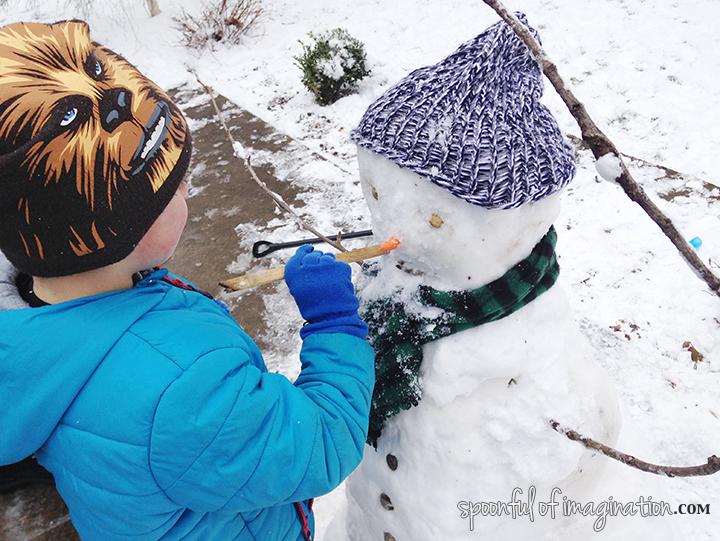 building_a_snowman