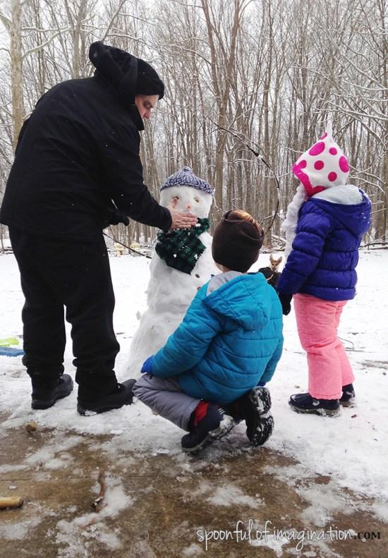 making_a_snowman