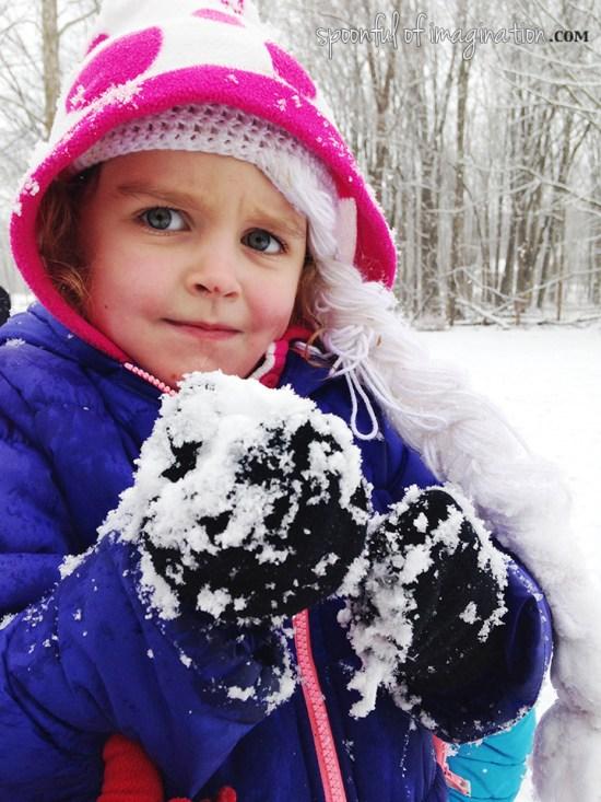 snow_girl